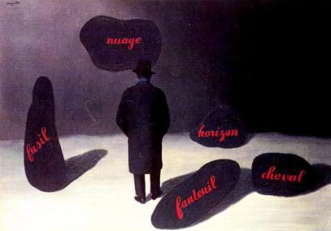 Magritte_-_Apparition,_The_1928